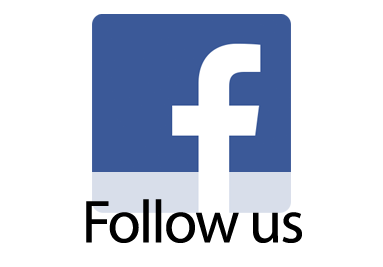 Follow DiveSystem on Facebook