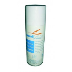 Silicone spray ml. 200