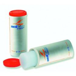 Paraffina per cerniere T-zip semistagne (NON PER CERNIERE IN BRONZO) gr 30.