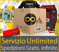 DiveSystem Unlimited
