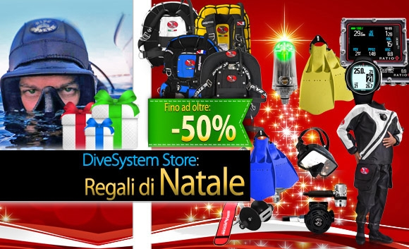 Speciale Natale 18