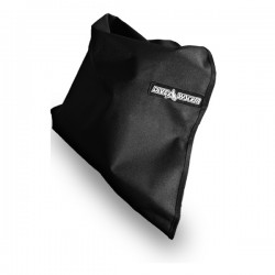 Bag for Dry suit