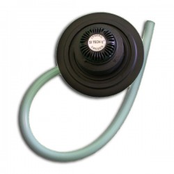 Pee Valve (Standard) for Dry Suit