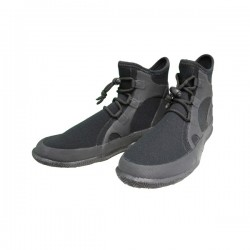 Speleo Boots for Dry Suit