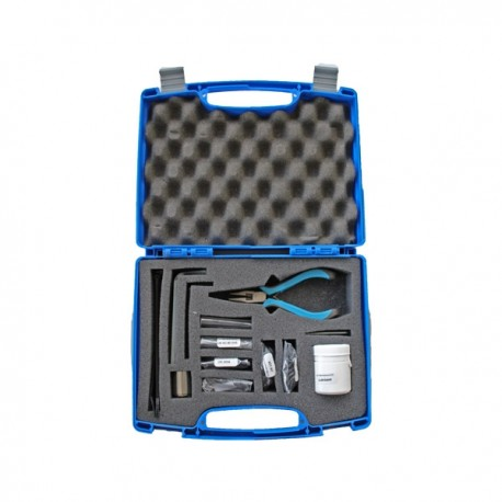 Maintenance Kit for BCD Inflator Control Unit