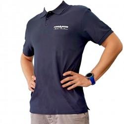 Polo Shirt DiveSystem