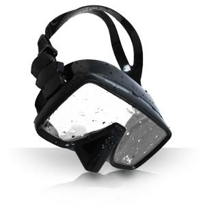 Tech Diving Masks